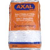 Water Axal Pro Salt Tablets 25kg