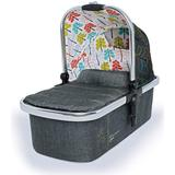 Carrycots Cosatto Wow XL Carrycot