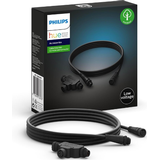 Philips Hue Outdoor LV Cable 2.5M + T-part