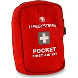 First Aid Kit Lifesystems Pocket