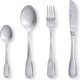 Cutlery Sets Gense Attaché 16 pcs
