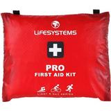 First Aid Kit Lifesystems Light & Dry Pro