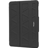 Front and Back Protection Targus Pro-Tek Case for iPad 10.2/iPad Air 10.5/iPad Pro 10.5