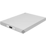 Hard Drives LaCie Mobile Drive 4TB USB 3.1