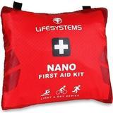 First Aid Kit Lifesystems Light & Dry Nano