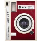 Instant Camera Lomography Lomo'Instant Automat Southbeach