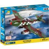 Blocks Cobi Messerschmitt Me 262A