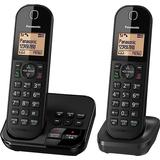 Panasonic KX-TGC422 Twin