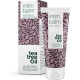 Intimate Creams Australian Bodycare Intim Balm 100ml