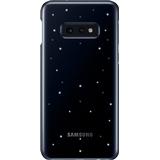 Samsung galaxy s20 ultra Mobile Phone Accessories Samsung LED Cover for Galaxy S20 Ultra