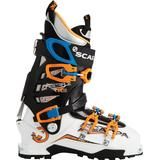 Boots Scarpa Maestrale Rs