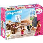 Playmobil Heidi School Lessons 70256
