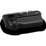Battery Grip Panasonic DMW-BGGH3