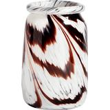 Vases Hay Splash 27cm