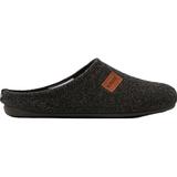 Children's Shoes Kavat Mörby TX - Anthracite