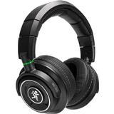 Headphones & Gaming Headsets Mackie MC-350