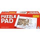 Jigsaw Puzzle Accessories Schmidt Puzzle Pad 500-1000 Pieces