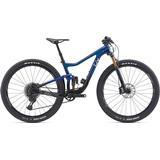 Bikes on sale Liv Pique Advanced Pro 0 2020 Female