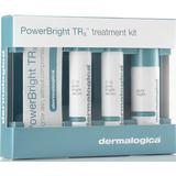 Gift Boxes, Sets & Multi-Products Dermalogica PowerBright Trx Treatment Kit