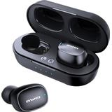 Headphones & Gaming Headsets AWEI T13