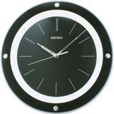 Wall Clocks Seiko QXA314J Wall Clock