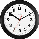 Wall Clocks Acctim Parona 23cm Wall Clock