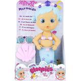 Bath Toys IMC TOYS Bloopies Mermaids Lovely