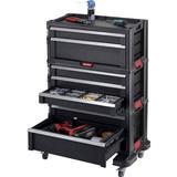 Tool Trolley Keter 238557