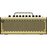 Guitar Amplifiers Yamaha THR10II Wireless