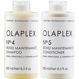 Conditioner Olaplex Bond Maintenance Duo 2x250ml