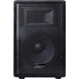 Speakers Studiomaster GX10