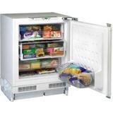 Beko integrated Freezers Beko QZ32 Integrated