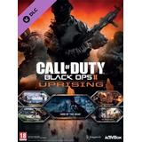 Black ops 2 PC Games Call of Duty: Black Ops II - Uprising