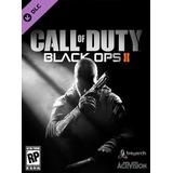 Black ops 2 PC Games Call of Duty: Black Ops II - Revolution