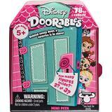 Toy Figures Moose Disney Doorables Mini Peek