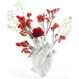 Vases Seletti Love in Bloom