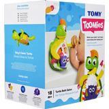 Bath Toys on sale Tomy Toomies Turtle Bath Salon