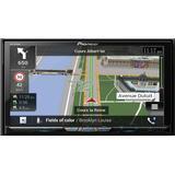 Sony cd player Boat- & Car Stereo Sony AVIC-Z820DAB
