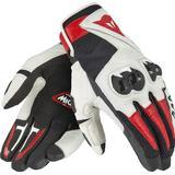 Dainese MIG C2 Gloves Men