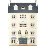 Dolls & Doll Houses on sale Le Toy Van Palace Doll House