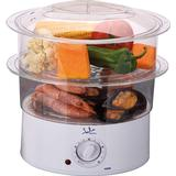 Food Steamers CV200