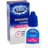 Comfort Drops Optrex Intensive Eye Drops 10ml