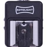Rotolight Flash Shoe