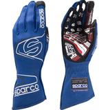 Sparco Arrow Evo RG-7 Gloves Men