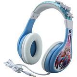 Headphones & Gaming Headsets ekids Frozen II