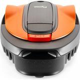Robotic Lawn Mowers Flymo EasiLife 350