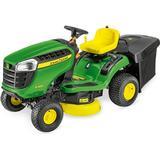 Lawn Tractor John Deere X116R