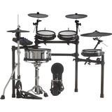 Drums & Cymbals Roland TD-27KV