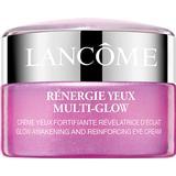 Lancôme Rénergie Yeux Multi-Glow Eye Cream 15ml