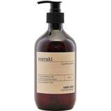 Skin Cleansing Meraki Hand Soap Northern Dawn 490ml